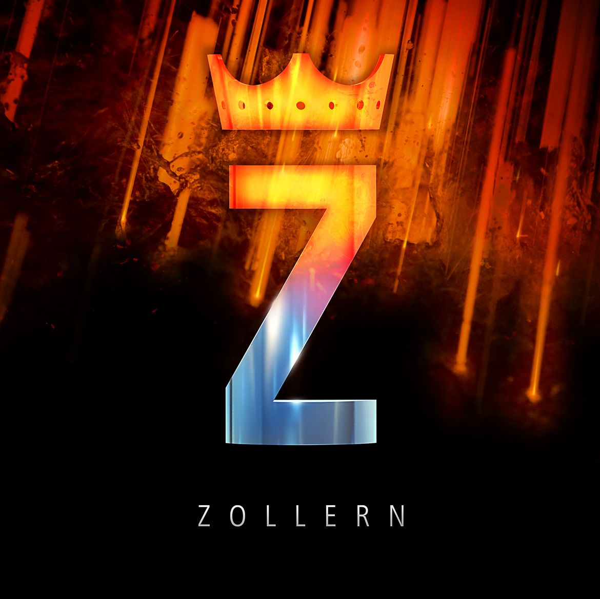 Referenz Zollern Corporate Identity Key Visual