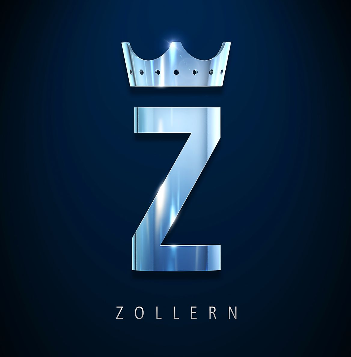 Referenz Zollern Corporate Identity Key Visual 2